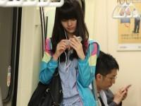 Ramona's Fav // shiroino: Picasa Web Albums - Pin Gu Chen