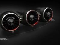 02-Audi-Allroad-Shooting-Brake-Concept-Interior-Design-Sketch-by-Maximilan-Kandler-04-720x450.jpg 720×450 pixels