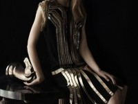 Fashion Photography by Julia Hetta » Design You Trust