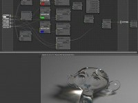 Pin by ????(Toudou++) on Blender Tutorials | Pinterest