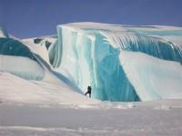 icebergart4.jpg (537×403)