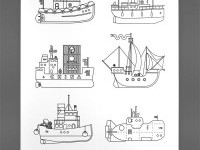 boats_poster_01.jpg (600×780)