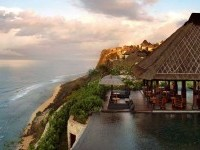 luxury-bali-hotel.jpg (1258×614)