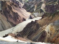 All sizes | Landmannalaugar, Iceland | Flickr - Photo Sharing!