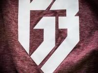 Twitter / adidasFballUS: First Look! @RGIII logo ...
