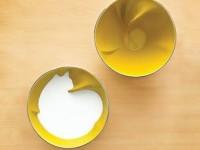 Breeze Me: Animal Cereals Bowls - Geraldine De Beco