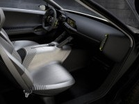 Kia-Niro-Concept-Interior-03.jpg (JPEG Image, 1600×1022 pixels) - Scaled (91%)