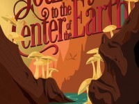 journey_to_the_center_earth_cover_copy_by_mikemahle-d7cy4cx.jpg (967×1500)