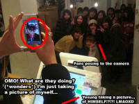 yesung_epic_fail_meme_by_sapphireblue13-d644v6h.png (440×586)