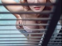 500px / :P by Vedora Love