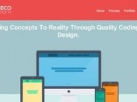 Webdesign-Inspiration.com: Best web designs inspiration gallery