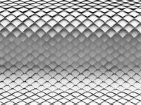 carlo-oggioni: www.carlo-oggioni.com | < Textures | Materials > | Pi…
