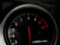 Tim Burton's death meter | Flickr - Photo Sharing!