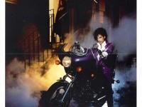 Purple Rain: Extra Large Movie Poster Image - Internet Movie Poster Awards Gallery