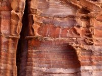 petra_sandstone_texture_by_ironpaw-d30g0sz.jpg 1,280×1,600 pixels