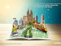 Trip Advisor \ Weekend City Guides on