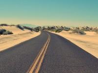 hBd6EPoQT2C8VQYv65ys_White Sands.jpg (JPEG Image, 4608×3072 pixels) - Scaled (35%)