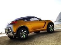 Nissan-EXTREM-Concept-Rendering-01.jpg (JPEG Image, 1600×1200 pixels) - Scaled (72%)