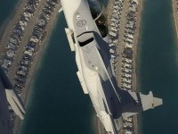 Gripen in Dubai | air | Pinterest