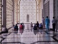 Islam: Art & Design