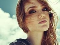Beautiful Women Re-Blogs