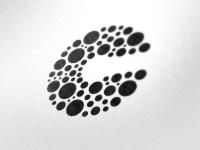 ColliderScribe Logo Design by Gert van Duinen