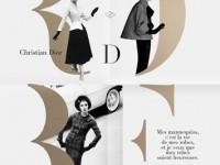 Épinglé par Lucas Esteves sur Design Gráfico | Pinterest