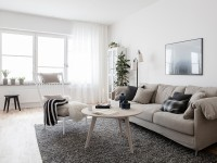 Cozy-and-light-Scandinavian-living-room.-Daniela-Witte.jpg (1000×748)