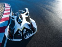 2014-Chevrolet-Chaparral-2X-VisionGranTurismoConcept-011.jpg (1280×960)