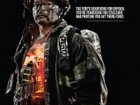 Mine Safety Appliances: The Fire Inside - Joe | Ads of the World™