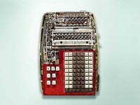 Calculators by Kevin Twomey