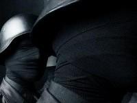 Black on Black Photography « Apocalyptic Clutch Meltdown