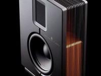 Steinway S Series Speakers | Product Design | Pinterest