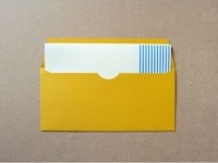 Pin by Maria Chantal on branding | Pinterest