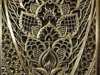 Épinglé par Julian Wade sur Design - Signage | Pinterest