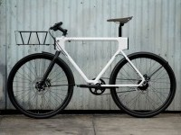 EVO Urban Utility Bike-15 - Design Milk