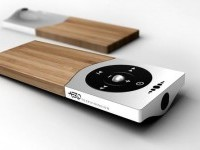 Jarre Technologies | Product Design | Pinterest