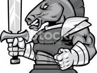 stock-illustration-22188594-cartoon-chess-knight.jpg (320×380)