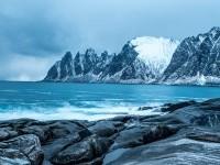 Senja, Norway - Imgur