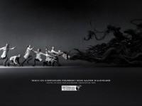 Association pour la Recherche sur Alzheimer - La Bataille du Siècle - agence Rosapark
