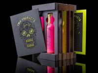 Two Prophets Tequila | Lovely Package