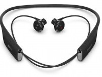 Sony – Wireless Stereo Headset on