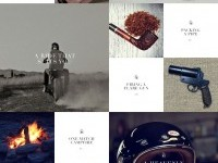Web Design Inspiration | design | Pinterest