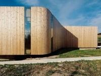 architags - architecture & design blog — z-x-y: THE NON PROGRAM PAVILION,Jesús Torres...