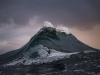 Majestic Waves Photography – Fubiz Media