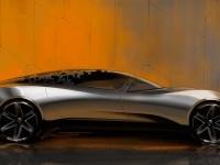 #conceptcar2 on