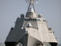 One of the US Navys newest warships. | Industrial Design | Pinterest