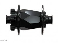f9dtkfm: BLACK DIAMOND HUBS (via absoluteBLACK) | Surfaces and Detail | Pinterest
