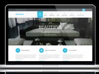 Nictitate - Multi-purpose WordPress theme (Light Version) - KOPA THEME