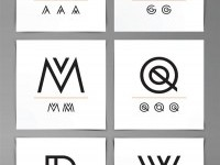#graphic design #fonts #typography @Stephanie Close Close Mikuls thought of you when i saw this | Graphic Design | Pinterest